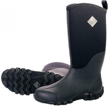 Muck Boot Edgewater II Tall black