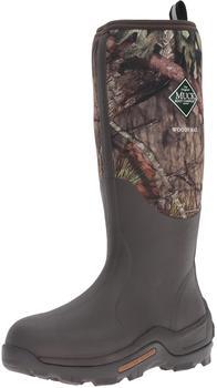 Muck Boot Woody Max camo