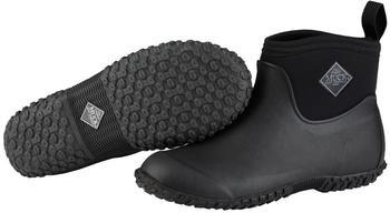 Muck Boot W Muckster black