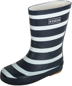 BMS 99942020 stripes