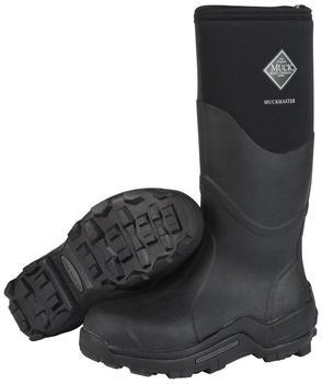 Muck Boot Muckmaster black