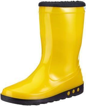 Nora Nori Kids yellow