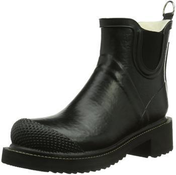 Ilse Jacobsen Rain Boot Chelsea Style (RUB47) athmosphere/grey