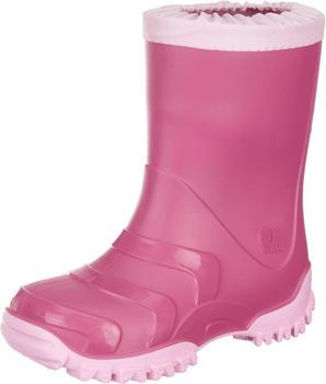 Elefanten Jaloppy (6893067) pink