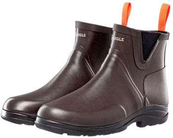 Aigle Daintree brown
