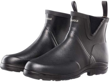 Aigle Daintree black