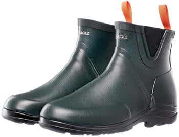Aigle Daintree green