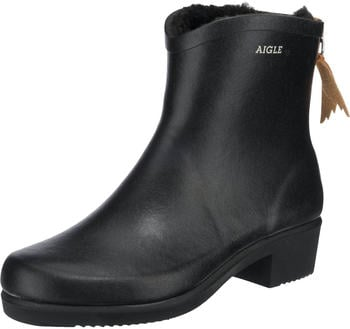 Aigle Miss Juliette Bottillon Fur
