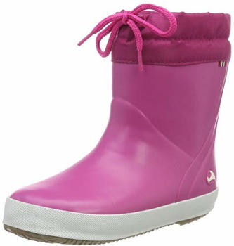 Viking ALV Warm fuchsia