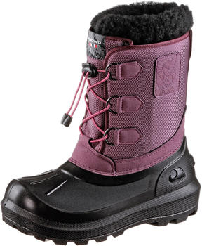 Viking Istind dark pink