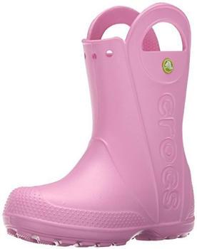 crocs-handle-it-rain-boot-k-carnation