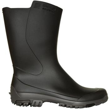 Solognac Low Wellies Inverness 100 J black