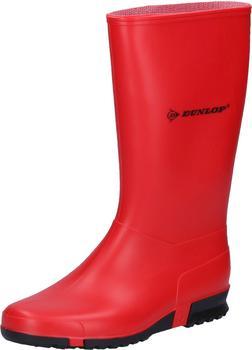 Dunlop Sport Retail Kids red