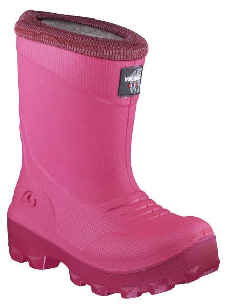 Viking Frost Fighter Kids pink/cerise