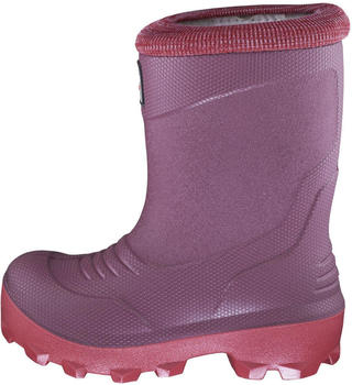 Viking Frost Fighter Kids wine/dark pink