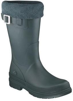 viking-vendela-jr-w-fleece-sock-dark-green
