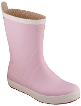 Viking Seilas pink