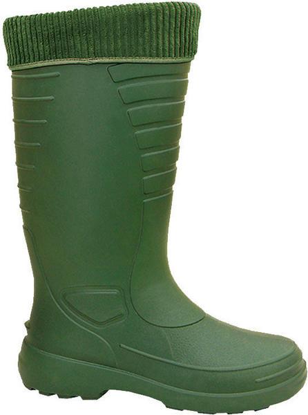 Lemigo Grenlander green