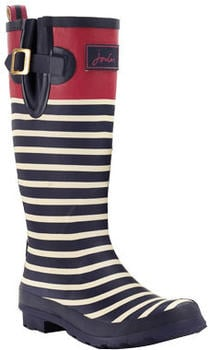 joules-welly-print-magenta