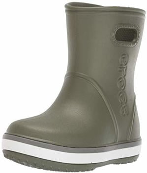 crocs-kids-crocband-rain-boot-army-green-slate-grey