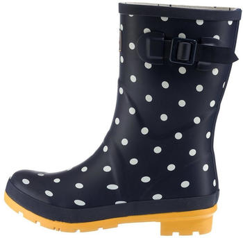 joules-molly-welly-202845-french-navy-spot