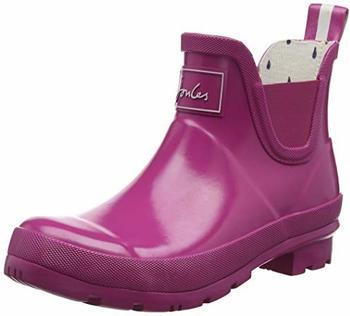 joules-wellibob-gloss-203016-pink