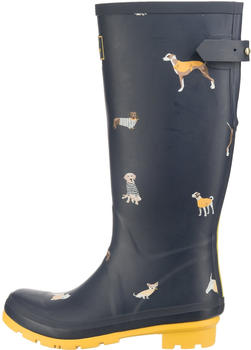 joules-welly-print-204270-navy-harbour-dogs