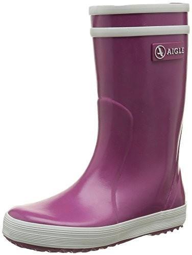 Aigle Lolly Pop Violett mure