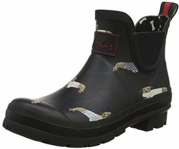 joules-wellibob-204268-black-all-over-dogs