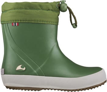 Viking Gummistiefel green (1-16000-4-19)