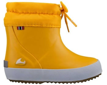 Viking Gummistiefel yellow (1-16000-13-29)