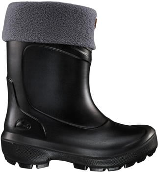 Viking Gummistiefel Viking Kids black (74300-2)