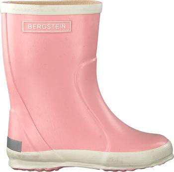 Bergstein Rainboot soft pink