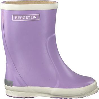 Bergstein Rainboot lilac