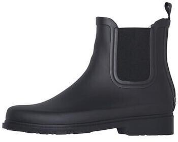Vero Moda VMSIS BOOT (10235792) black