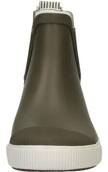 GANT MANDY (19599965) dark olive