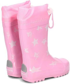 playshoes-gummistiefel-sterne-rosa