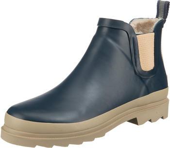 Camel Active Boot Rain (21199315) blue