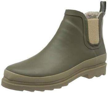 Camel Active Boot Rain (21199315) green