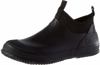 Viking Footwear Viking Pevament Unisex black