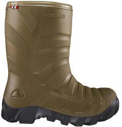 Viking Footwear Viking Ultra 2.0 khaki/antracit