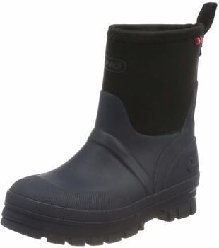 Viking Footwear Viking Jolly Neo Kids navy/black