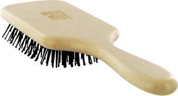 marlies-moeller-27079-essential-care-new-classic-hair-scalp-brush