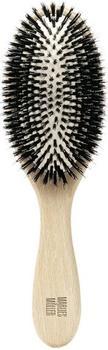 marlies-moeller-essential-cleansing-travel-allround-hair-brush-27121