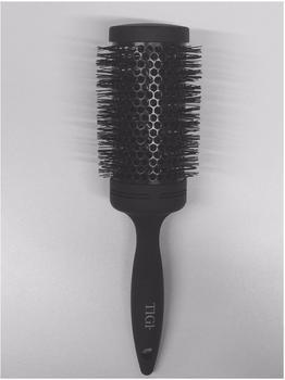Tigi Professional Round Brush XL