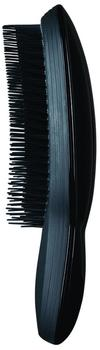 Tangle Teezer The Ultimate Hairbrush Black