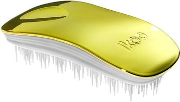 ikoo-home-brush-white-soleil-metallic