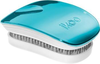 ikoo-metallic-pocket-brush-white-pacific