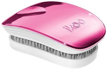 ikoo Metallic Pocket Brush White Cherry