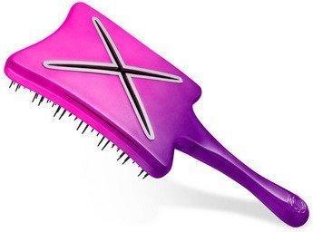 ikoo Paddle X Metallic Love Affair